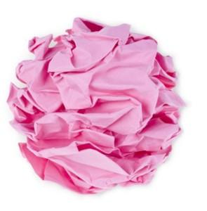 ST Rosa papirbal2l