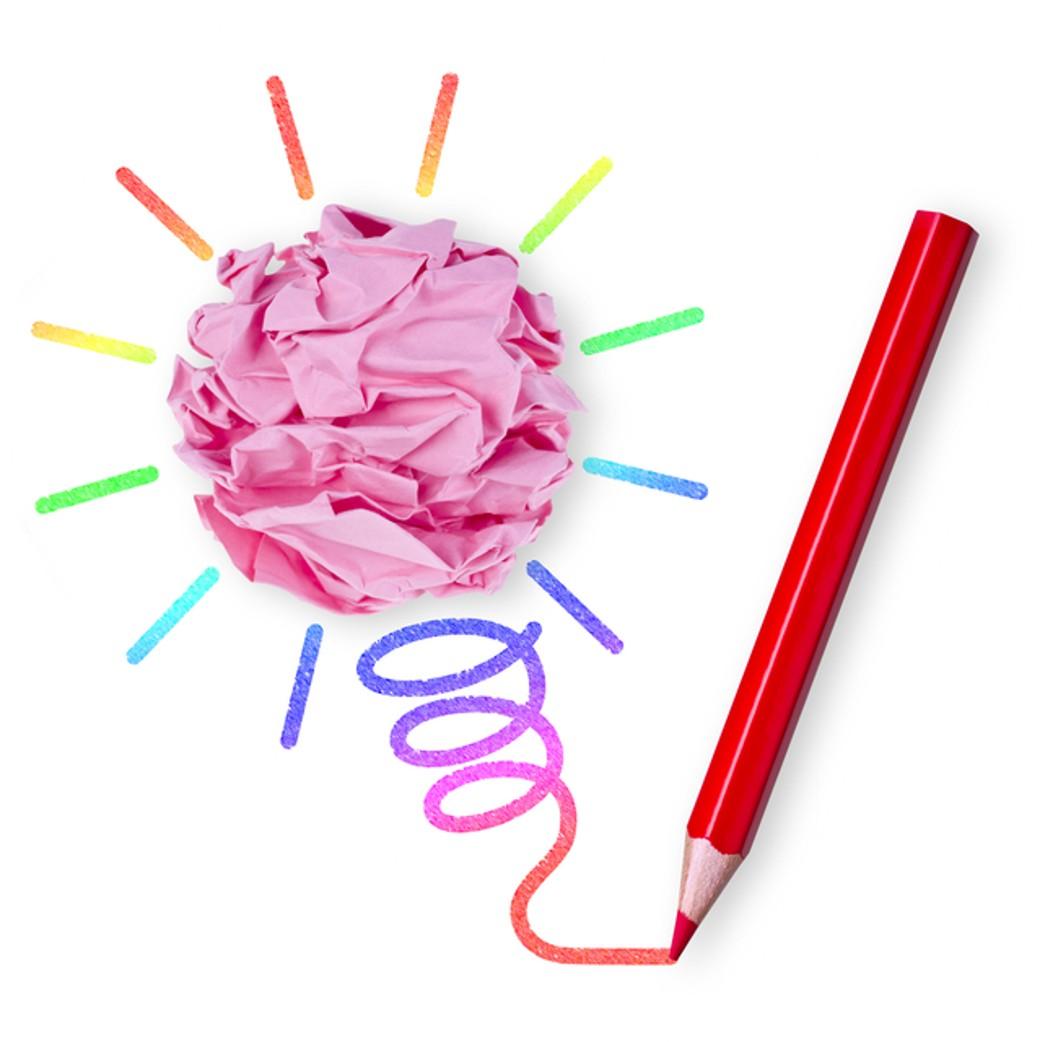 å skrive en kreativ kontaktannonse